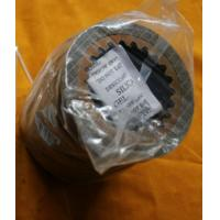 DC-68G Kubota combine Harvester Spare Parts FRICTION 5T054-1754-0 ISO9001/9002 Manufactures
