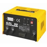 Portable Battery Charger GZL 50 Manufactures