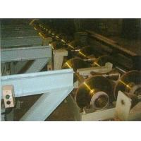 Pipe Feeding Roller Manufactures