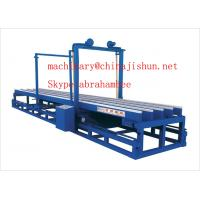 Quality 6m EPS automatic block cutting machine for sale