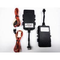 Low Power Consumption NB - IoT GPS Tracker Anti Theft With Sleeping Mode Manufactures