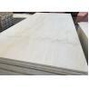Buy cheap Albania,kuwait,qatar,bahrain,Iraq.UAE market pine veneer plywood from wholesalers