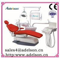 (ADELSON)ADS-8400 Manufactures