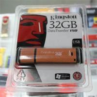 Sell DataTraveler 150(32GB) Manufactures