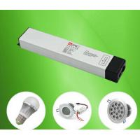Buy cheap 12V Nimh Battery pack 8Ah for LED Emergency down Light from wholesalers
