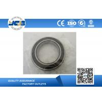 Two Shields Stainless Steel Deep Groove Ball Bearing SKF 6020 6021 6022 2RS ZZ Manufactures