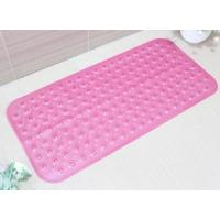 Buy cheap Bath Room Mat (QH-P-1141R) from wholesalers
