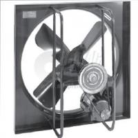 Squre shutters industrial extractor fans Manufactures