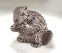 Glass Craft Horse Animal Sculpture Manufactures