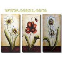 digital oil painting Manufactures