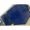 Buy cheap 6*10ft Size Metal Base mesh spacing 2