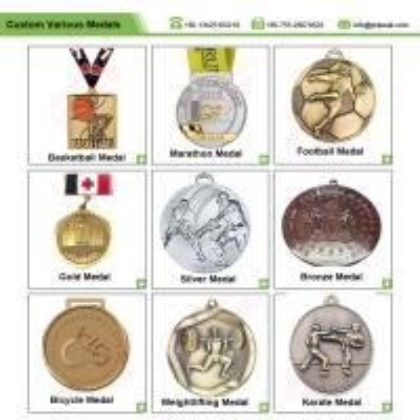 medals9.jpg