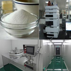 Lysine Acetate, CAS#: 57282-49-2 Manufactures