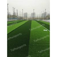 Synthetic Grass Foam Shock Pad Sponge Underlay Lightweight Abrasion Proof Manufactures