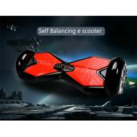 China Modern motorcycle,2 wheel self balance electric scooter off road,adult electric chariot x2 sunnywalk on sale