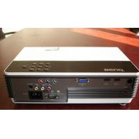 Buy cheap Original Brand new Benq W600 Home Theater Projectors Low price Wholesale and a from wholesalers