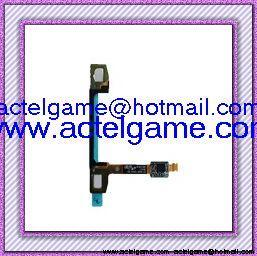 Samsung Galaxy S3 i9300 Sensor Flex Samsung repair parts Manufactures
