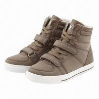 China Men's Casual Shoes, Sneaker on sale