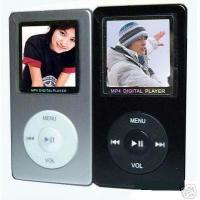 XY308 MP4/MP3 Player Manufactures