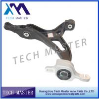 Performance Auto Control Arms Suspension For Mercedes B-E-N-Z W164 1643203407 Manufactures
