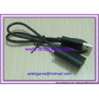 WiiFi USB Extension Cable for Xbox360 xbox360 game accessory Manufactures