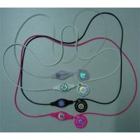 Power balance Manufactures