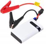 2014 hot sell mini multi-function car jump starter power bank 8000mAh Manufactures