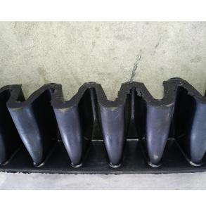 Sidewall Conveyor Belt Manufactures