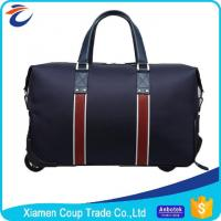 Shopping Travel Trolley Luggage Bags Velcro Wrist With Sponge Thicker Hand Pad Manufactures