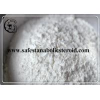 Quality MENT Trestolone Acetate Hot Sale Steroid Powder CAS 6157-87-5 for Bodybuilding for sale