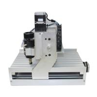 mini 3020 200w engraving PVC router Manufactures