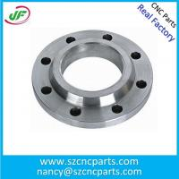 Turning CNC Machining Components High Precision & Close Tolerance CNC Machining Parts