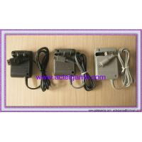 nds ndsl ndsi ndsixl ndsill 3ds 3dsxl 3dsll ac charger adapter game accessory Manufactures