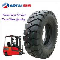 Radial OTR Tyres/Tires, Forklift Truck Tyre/Tire 12.00r20 Manufactures