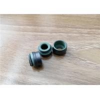 Corteco 12014265 Rubber O Rings / 12015602 Engine Rubber Valve Stem Seals Manufactures