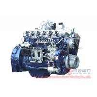 Weichai WP6 Truck Engine BUS Diesel Engine Manufactures