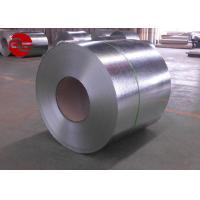 Quality Galvanized Iron Sheet/ Galvanise Steel Plate Hot Rolled Carbon Steel Plate for sale