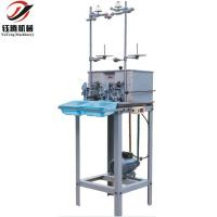 China Bobbin winder machine for quilting embroidery machine on sale