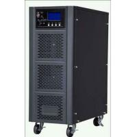 China 20kVA / 14kW Standby UPS double conversion technology 220V / 230V / 240V IGBT PFC technology on sale