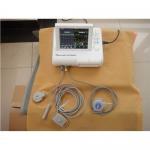 Maternal / Fetal Monitor Manufactures
