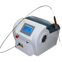General Surgery Laser Liposuction System Short Time Operation For Slimming Treatment Manufactures