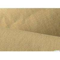 Quality tencel cotton twill poplin fabric 40*40 for sale