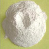 MDPT BMDP Research chemical 4FADB mmb022 China manufacturer mphp2201 good supplier 5f2201 high quality Manufactures
