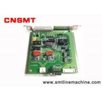 China SM431 stepper motor driver J91741205A STEBRO-BS4 on sale
