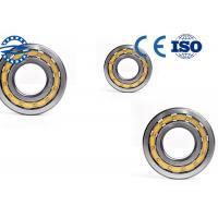 Durable Kobelco Excavator Bearing Parts BA246-2A Angular Contact Ball Bearing Manufactures