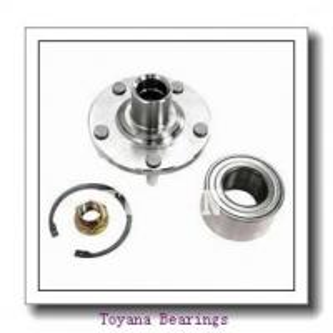 China Toyana 53206 thrust ball bearings on sale