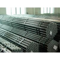 ASTM A179 Seamless Heat Exchanger Tubes , 25.4 x 1.6 Bolier tubes Seamless Steel Pipe Manufactures