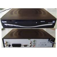 ICLASS 9696 FAT Digital Satellite Receiver With Network Search, USB PVR Manufactures