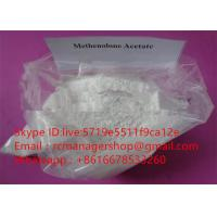 Raw Steroid Powders High purity Neostigmine bromide from the trusted supplier Manufactures