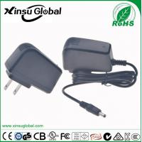 4.2V 1.5A Lithium ion battery charger with LED indicator 3.7V lipo charger Manufactures